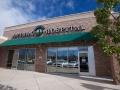 Littleton West Animal Hospital - Colorado