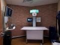 digital-radiology