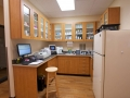 pharmacy-and-lab