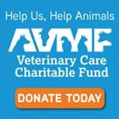 logo-avmf-donate