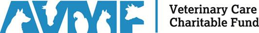logo-avmf